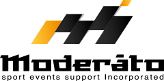moderato sport events support incorporated